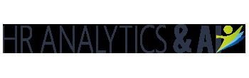 HR Analytics Summit